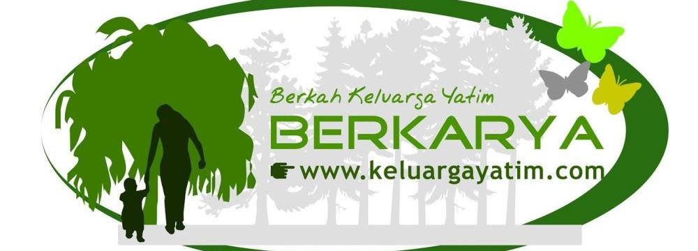 berkarya 2013 1000s