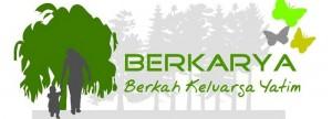 berkarya