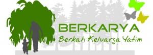 logo berkarya3f