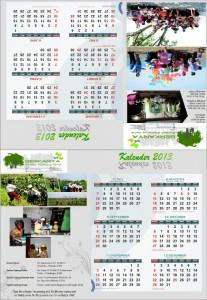 IMG-20121227-WA0000