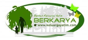 berkarya-2013-1000.jpg