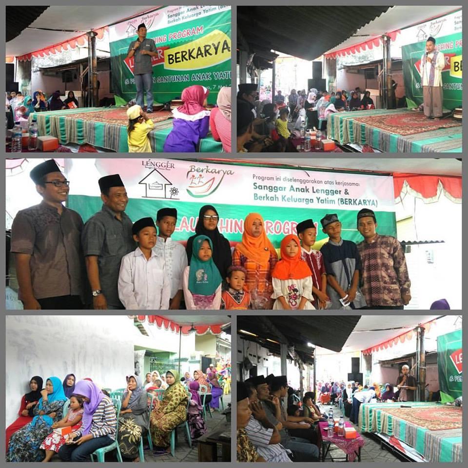 Berkarya Surabaya