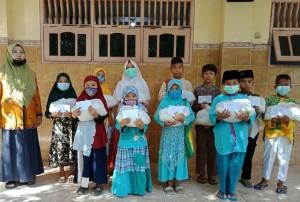 Berkarya Surabaya Cabang Wadungsari
